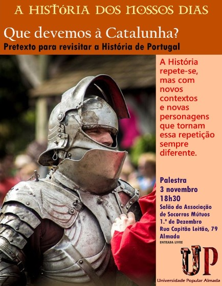 historia catalunha Copia